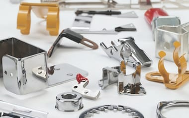 five-industries-that-benefit-from-metal-stamping