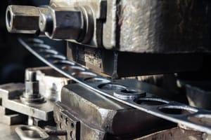 metal-stamping-supplier