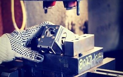 metal-stamping-machine.jpg